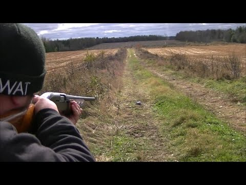 Supernatural: Happiness Is a Warm Gun from YouTube · Duration:  3 minutes 13 seconds