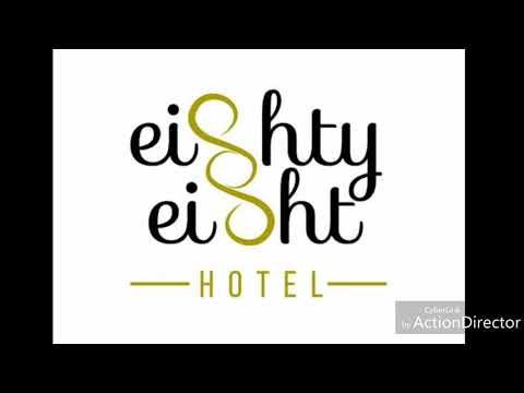 Check In: Eighty Eight Hotel Koronadal City