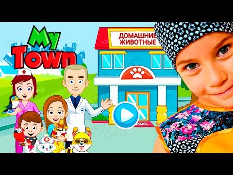 Скачать Free YouTube Downloader  на русском