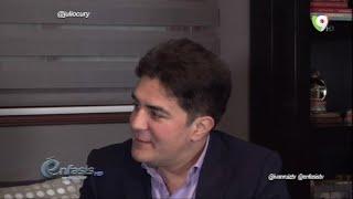 Baixar Conversando con Julio Cury junto a Ivan Ruiz - Énfasis (3/3)
