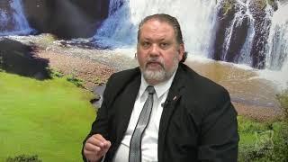 Conexão OAB - Profissão: advogado