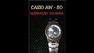 casio aw 80 2747
