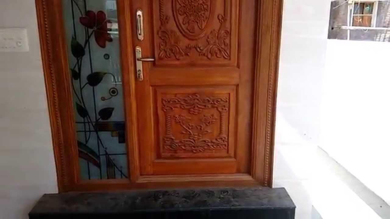 wooden door design for house  | 800 x 1243