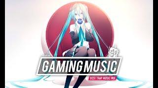 Download ♫ La Mejor Música Trap sin Copyright/ No Copyright Trap & Electro Music / Gaming mix 2018 Mp3 and Videos