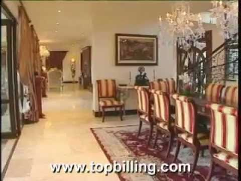 Top billing featured home sorisha naidoo youtube for Best house photos