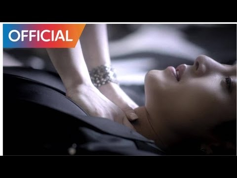 김현중(Kim Hyun Joong)  - 제발 (Please)