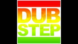 Bob Marley - Sun Is Shining 2011 (DJ Memphis Dubstep Remix) [Vocal Mix]