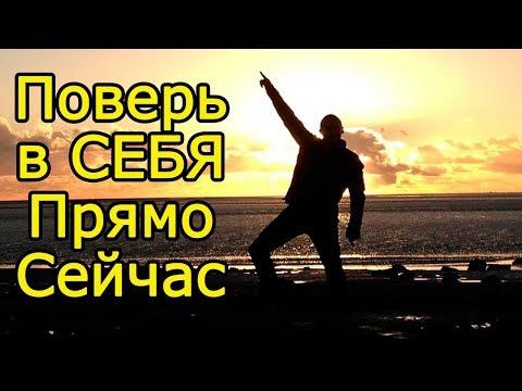 Вера православная - Чётки - алфавит
