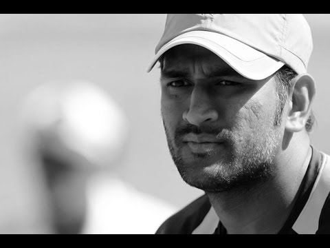 10 Things You Didn't Know About Mahendra Singh Dhoni