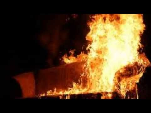 DEADLY FLAME RETARDANTS FOUND IN CALIFORNIA COUCHES  BREAKING NEWS