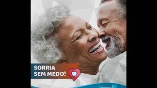 Odontologia Carvalho - Prótese Barra Cip
