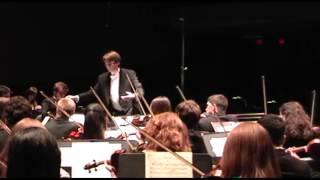 Sibelius - Valse Triste