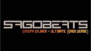 Sagopa Kajmer - Ultimate (Sago Verse).mp3
