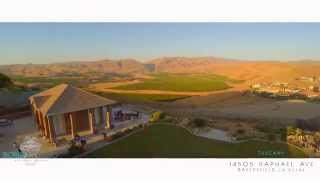 14504 Raphael Ave Bakersfield, Ca 93306 | Tuscany | Miramar Real Estate Advisors | Bobby Moreno
