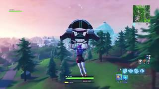 !!! FORTNITE : HOW TO GET OUT OF CREATIVE MODE !!! 2018