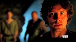 Atlantis  The Grey Sisters Trailer   Saturday December 20 at 9 8c on BBC AMERICA   YouTube
