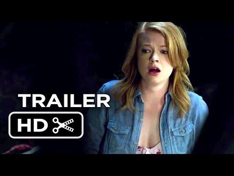 Jessabelle  1 2014  Sarah Snook, Mark Webber Horror Movie HD