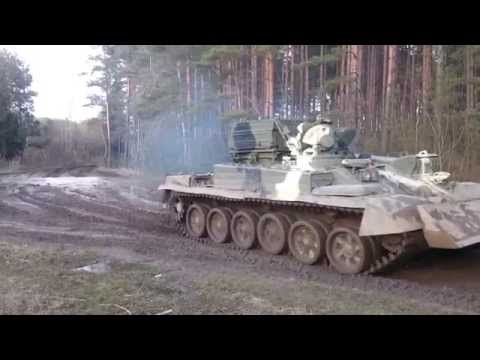 Скачать моды на euro truck simulator 2 карту россии и белоруссии