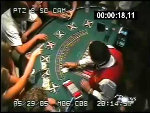 Natalee casino joran jackpot odds slot machine
