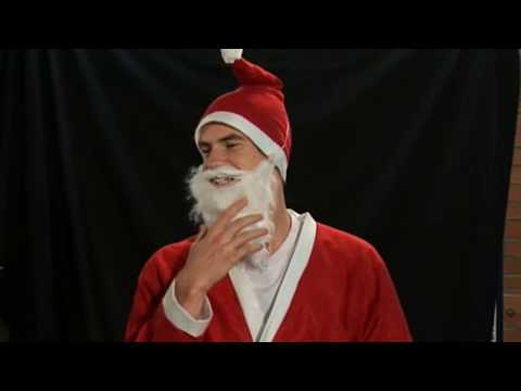 Merry Christmas from ATP Masters Series TV