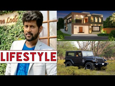 Vj ( Rio Raj ) Income, House, Cars, Family and Luxurious LifeStyle