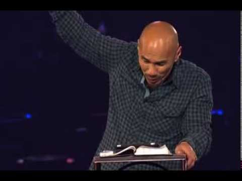 Faithfulness of God - Francis Chan
