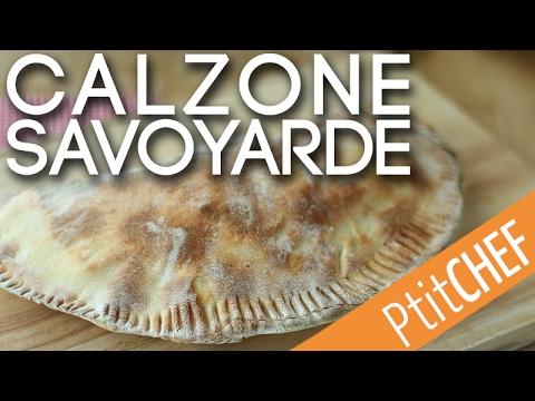 recette-de-calzone-savoyarde---chausson-au-fromage-raclette