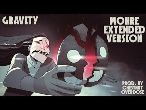 Mohre (Extended Version) - GRAVITY   Prod. By Chestnut Overdose   Prashna Chinha