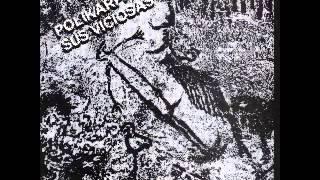 Polikarpa Y Sus Viciosas - Animales Muertos