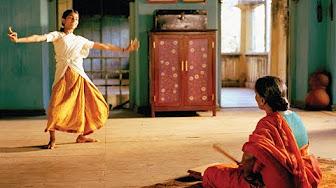 Filme deutsch kostenlos auf indische Indiase series
