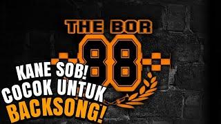 Download The BOR'88 - Away Day ( Lyric )