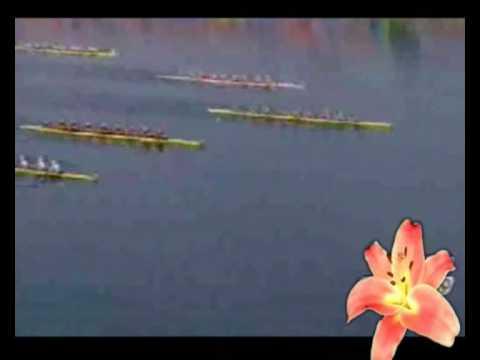 8+fem olimpic games 2008 china