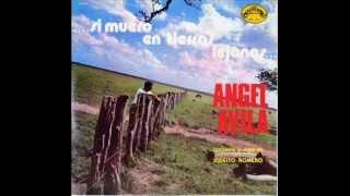 FG  Si Muero en Tierras Lejanas - Angel Ávila YouTube Videos