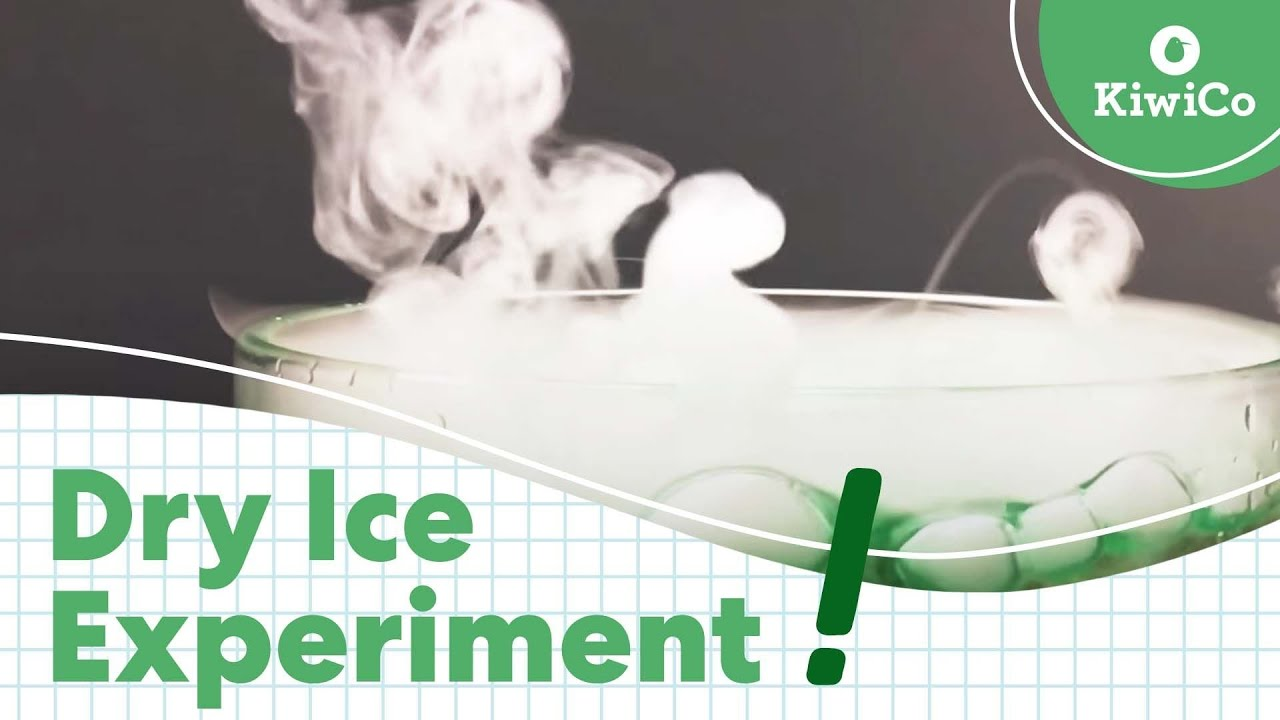 dry ice science projects The foggy bubble science project/dry ice | see more ideas about bubble, dry ice and science fair.
