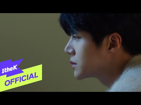 Youtube: Sleepless (Vocal by YOUNHA) / Epitone Project