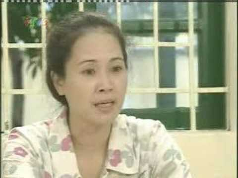 Nhat Ky Vang Anh 2 (2007.9.06)-Part 1