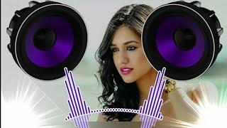Teri galliyan :love song: DJ Banti baba basti