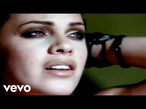 P!nk - Family Portrait (Video)