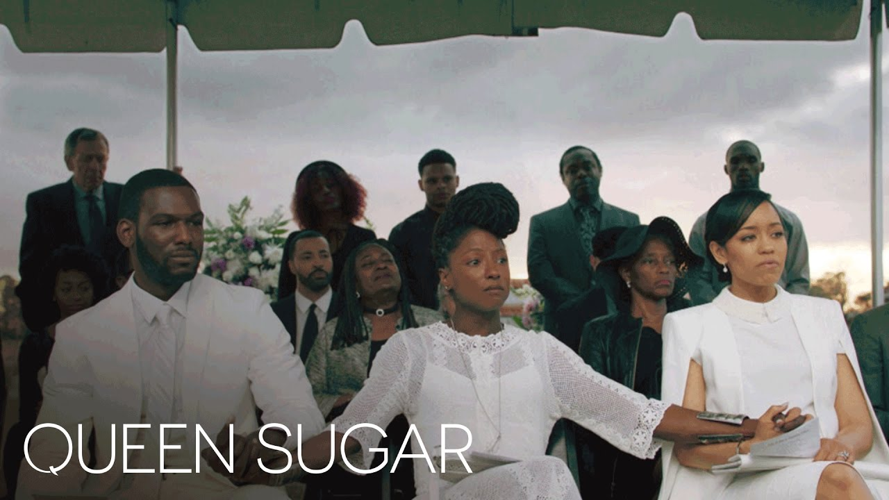 Queen Sugar Season 2 Premiere Recap: The Bordelons Are Back
