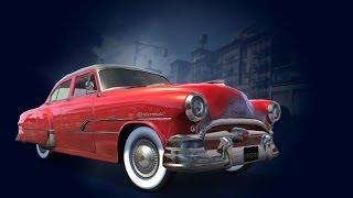 Как установить мод на Mafia 2(Вот ссылка-http://game-mafia2.ru/category/news Вот Skype-dimader10., 2014-05-03T18:19:06.000Z)