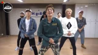 Download lagu Kpop Random Play Dance with mirrored dance