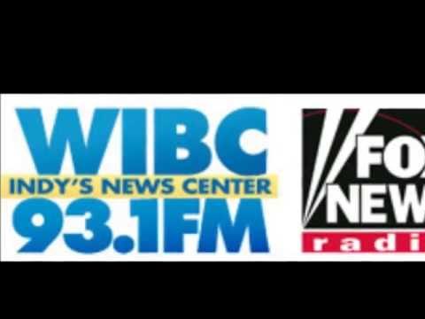 "FBI follows News Reporter to interview - ""Reed UFO Case"" Per Fox WIBC 93.1"