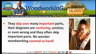 Diy Plans Free - Plans Woodworking