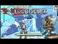 Super Cloudbuilt..... המשך המשחק