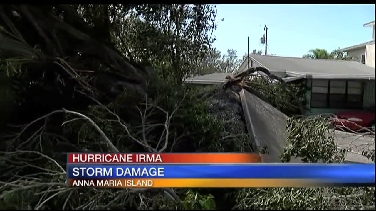 anna-maria-island-damage-11pm-report