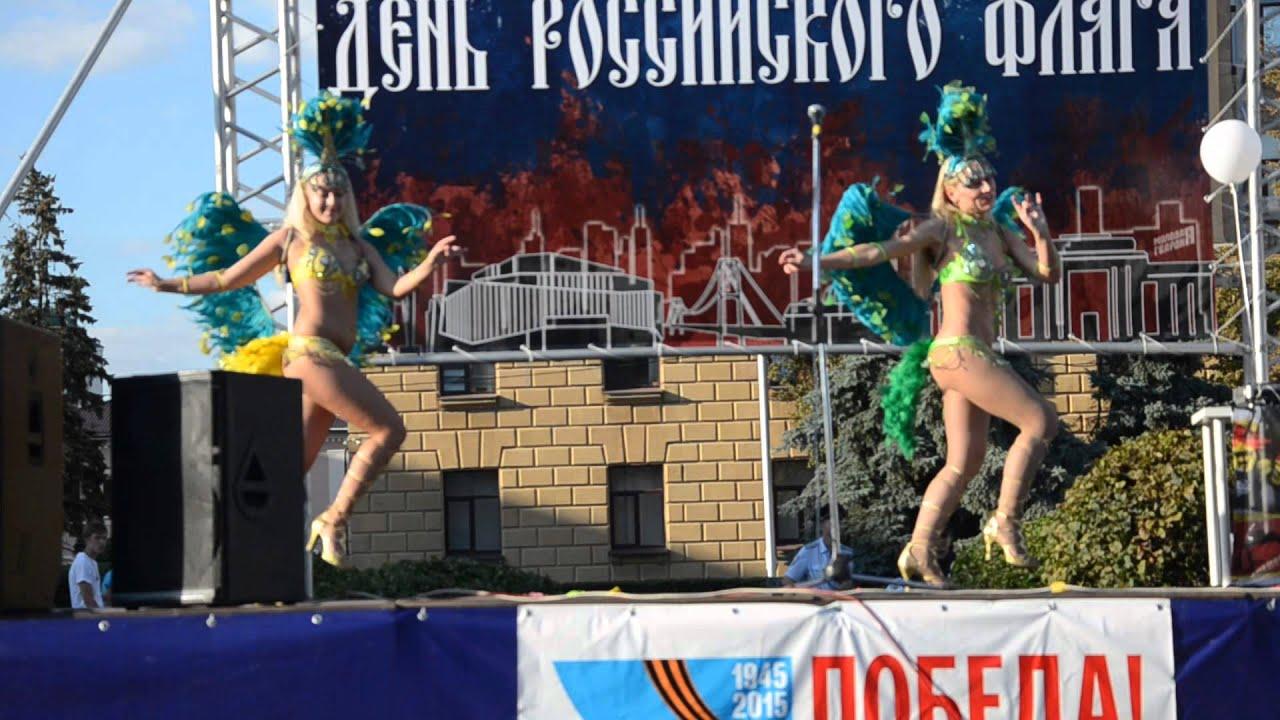 Новости Президентского полка - Президентский полк