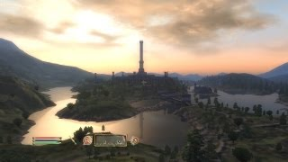 Oblivious in Oblivion HD - Top 10 things to do in Oblivion