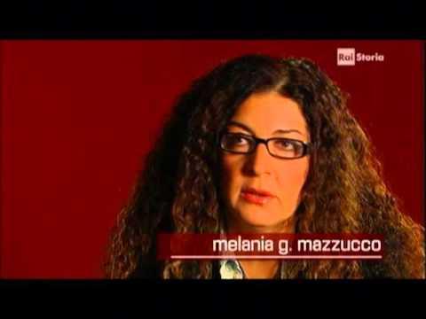 Tintoretto spiegato da Melania G.Mazzucco