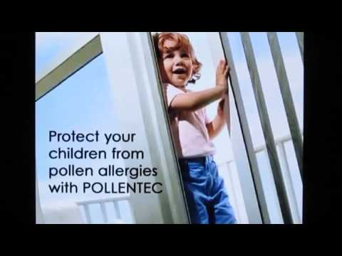 Allergy Solutions Pollentec