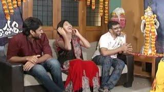 hora-hori-movie-team-special-interview-part-3dileep-daksha-shivaji-teja